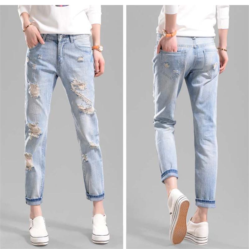 Popular Womens Designer Jeans Size 33-Buy Cheap Womens Designer ...