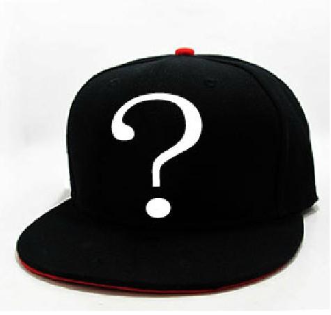 Custom Cap Hat Sample(China (Mainland))