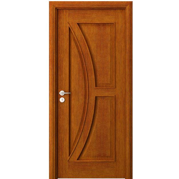 teak wood door price 1