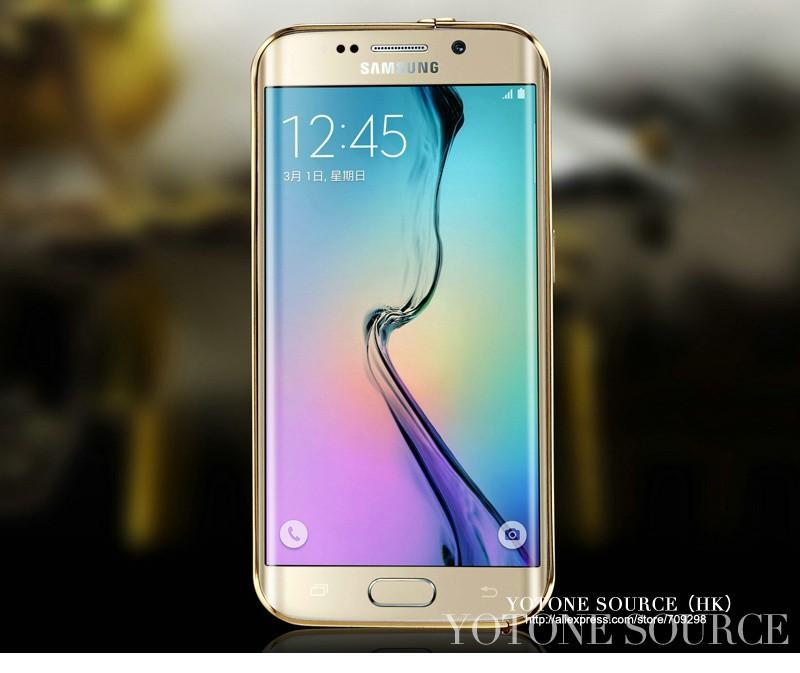 Samsung Galaxy S6 Edge Case_(10)