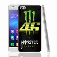 14980 vr 46 logo Cover phone Case for sony xperia z2 z3 z4 z5 mini plus aqua M4 M5 E4 E5 C4 C5