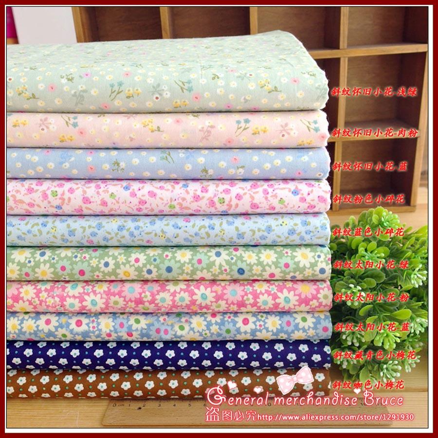 Restos de lana compra lotes baratos de restos de lana de for Restos de azulejos baratos