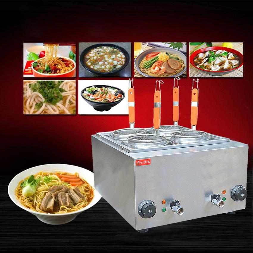 Noodle macchina per cucinare promozione fai spesa di - Macchina per cucinare ...