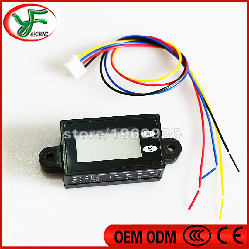 Free shipping Wholesale 8 digits mechanical coin counter meter with tracking number arcade slot mech(China (Mainland))