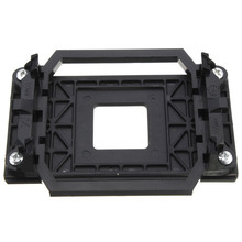 Excellent Quality Brand New CPU Cooler Cooling Retention Bracket Mount For AMD Socket AM3 AM3+ AM2 AM2+ 940(China (Mainland))
