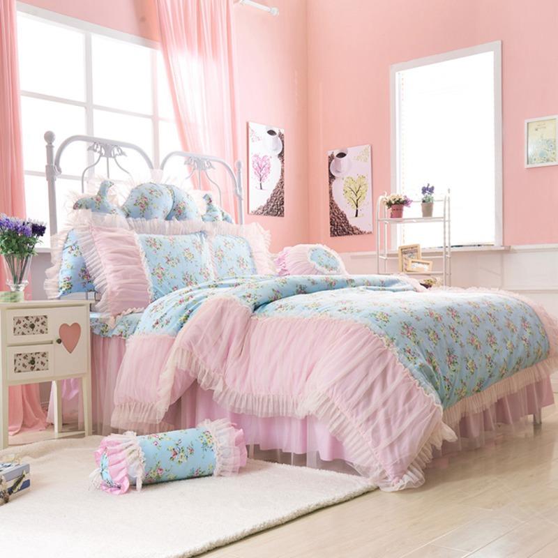 Camere da letto matrimoniali di lusso - Camere da letto a poco prezzo ...