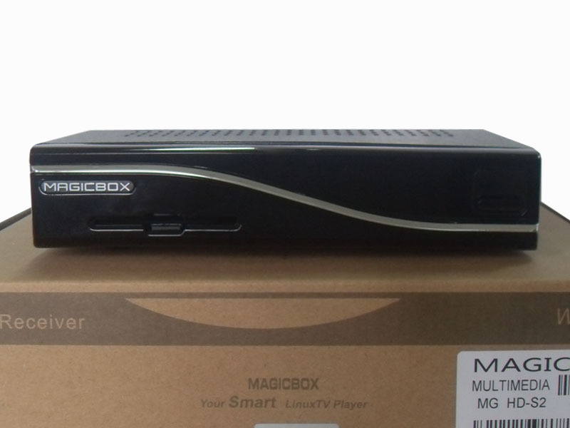 SUPPORT CCCAM CLIEN satellite receiver DVB-S2 Tuner 751MHZ MIPS Processor magicbox hd s2 MAGICBOX CLOUDIBOX 2 PLUS support cccam(China (Mainland))