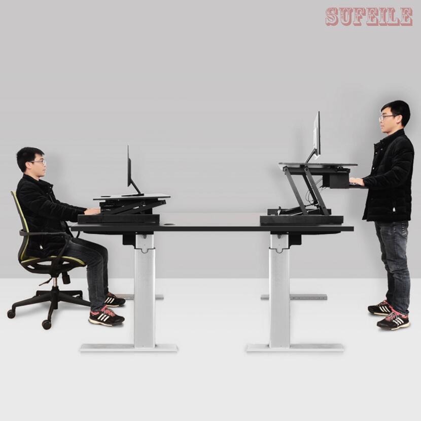 socle de l ordinateur de bureau promotion achetez des socle de l ordinateur de bureau