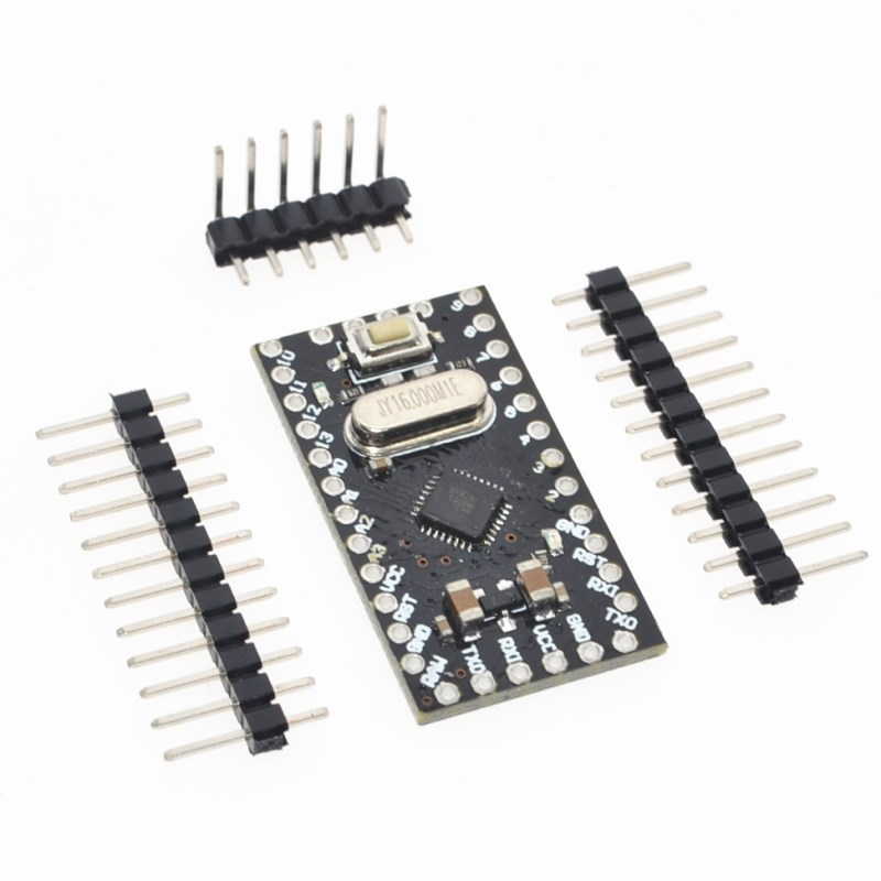 Aliexpress buy free shipping pro mini module