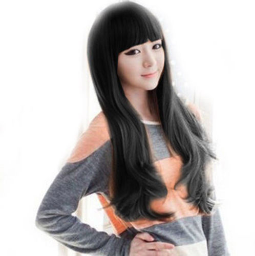RH1032 fast shipping New Cosplay Party Costume Fancy Dress Wig<br><br>Aliexpress