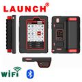 DHL free 2016 Original Launch X431 V Update Online X 431 V Scanner Bluetooth Wifi auto