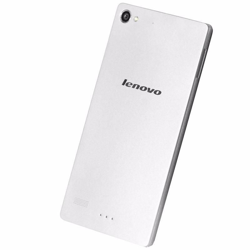 Новый оригинальный Lenovo ВИБЕ Х2 2GBRAM 16GBROM смартфон 5,0-дюймовый Android 4.4 MTK6595M octa ядро Поддержка GSM сети Язык mulit