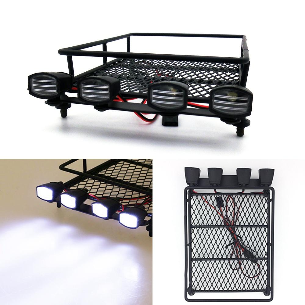 achetez en gros rc voiture sur chenilles en ligne des grossistes rc voiture sur chenilles. Black Bedroom Furniture Sets. Home Design Ideas