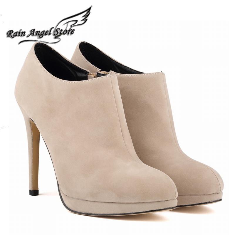 Autumn-Shoes-Women-font-b-Ankle-b-font-font-b-Boots-b-font-font-b-Heels.jpg