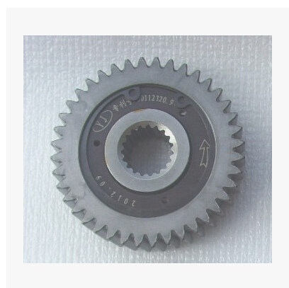 gy6 150cc gy6 125cc Sliding gear economizer retrofit for pedal motorcycle