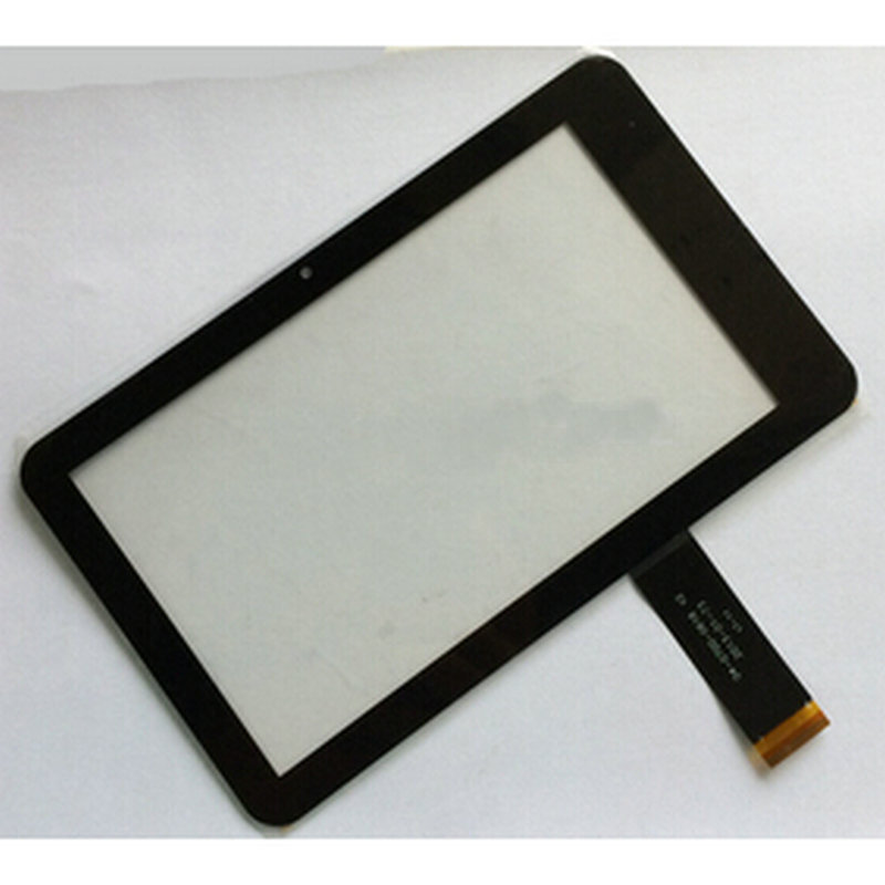 Touch Screen for Digma iDn7 3G FeiPad M7 MTK6575 FPC3-TP70001AV2 FPC3-TP70001AV1 04-0700-0618 V2(China (Mainland))