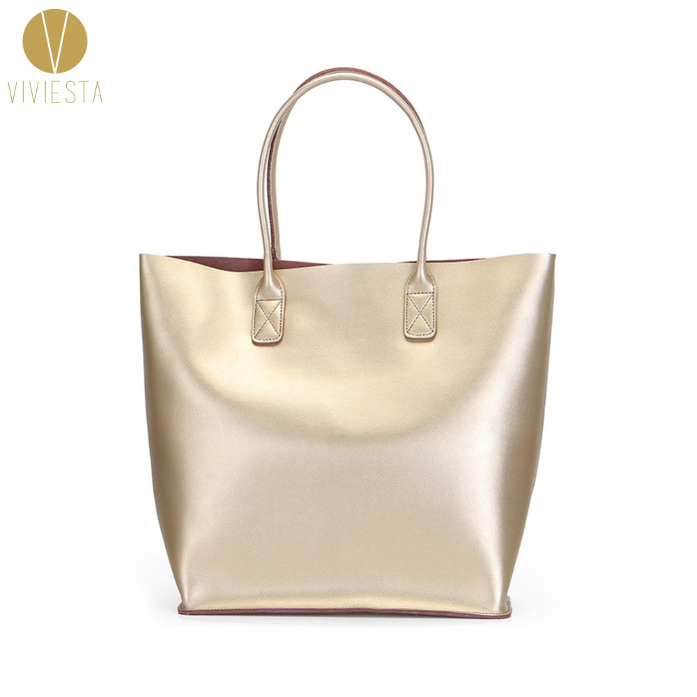 Trendy Shopping Bags Reviews - Online Shopping Trendy Shopping ...