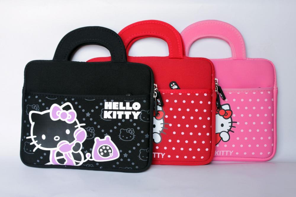 Ipad Air 2 Hello Kitty Ipad Air For Ipad 2 3