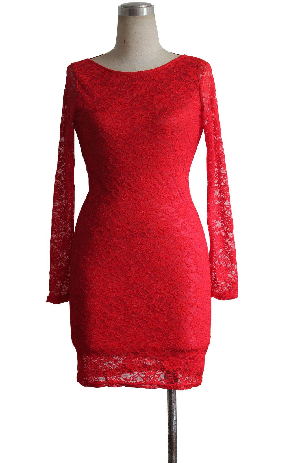 Платья 2015 новинки доставка