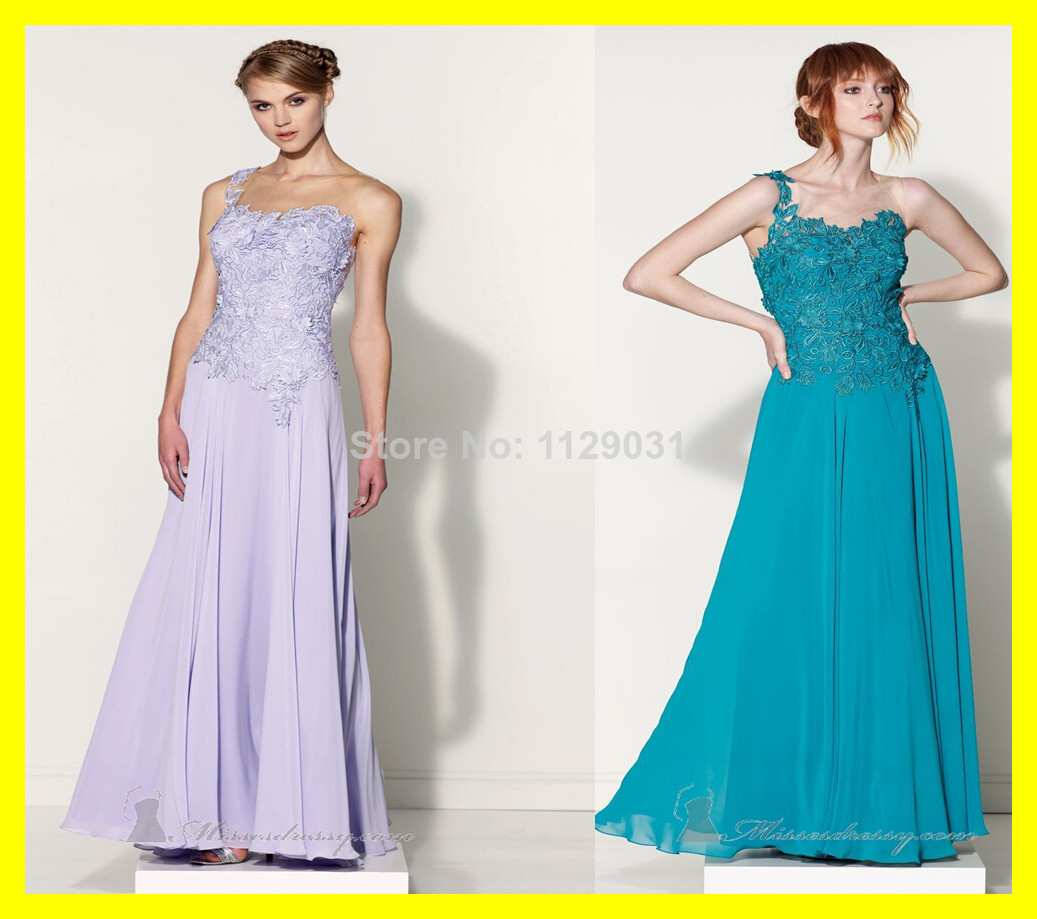 Cheap plus size evening dresses uk junoir bridesmaid dresses Plus size designer clothes uk