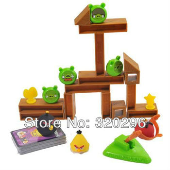 Kids toys/bird toys/ Desktop board game