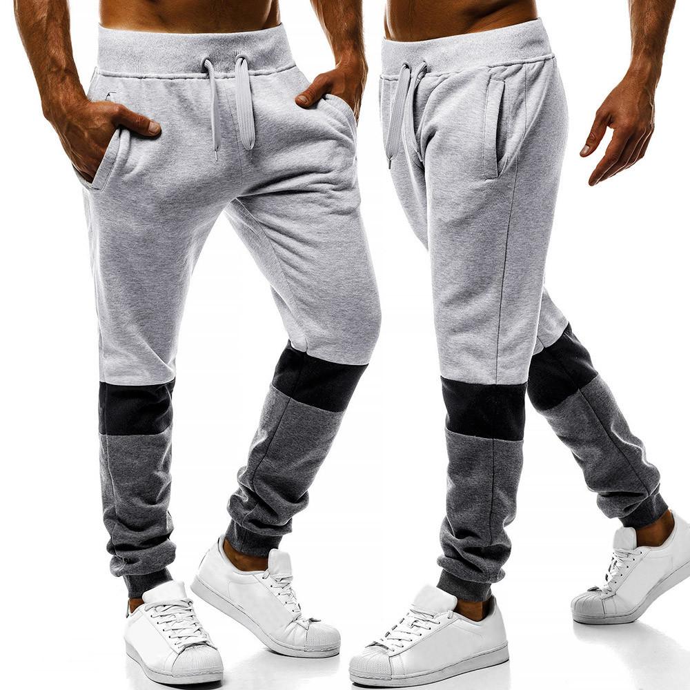 Detalle Comentarios Preguntas sobre Feitong 2019 hombres Pantalones ... 777b3a5c4f7
