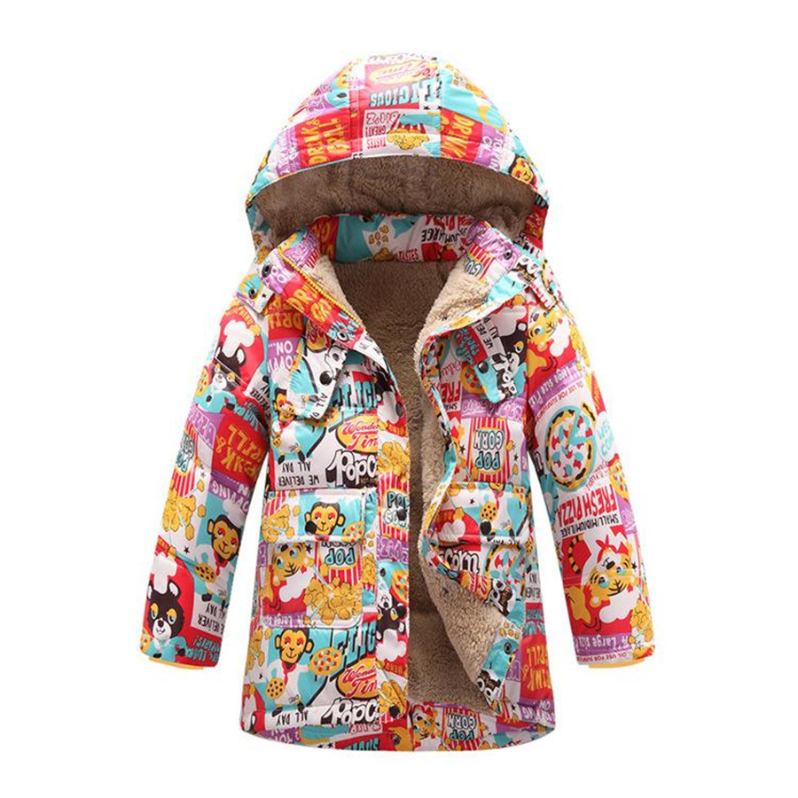 Plus Size 110-150 Free Ship New Childrens Boys Girls Kids Long Thick Snow Warm Winter White Duck Down Jacket Coat,2 Colors,7001<br><br>Aliexpress