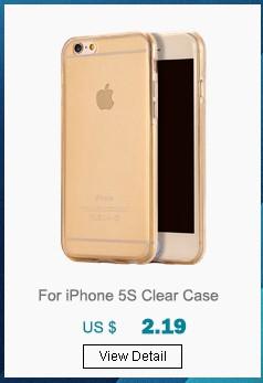 הגעה חדשה רטרו יוקרתי מתקפל מקרה עבור Iphone 4 4S 4G עור PU כיסוי האופנה Deluxe סוס מטורף , שחור חום HLC0027