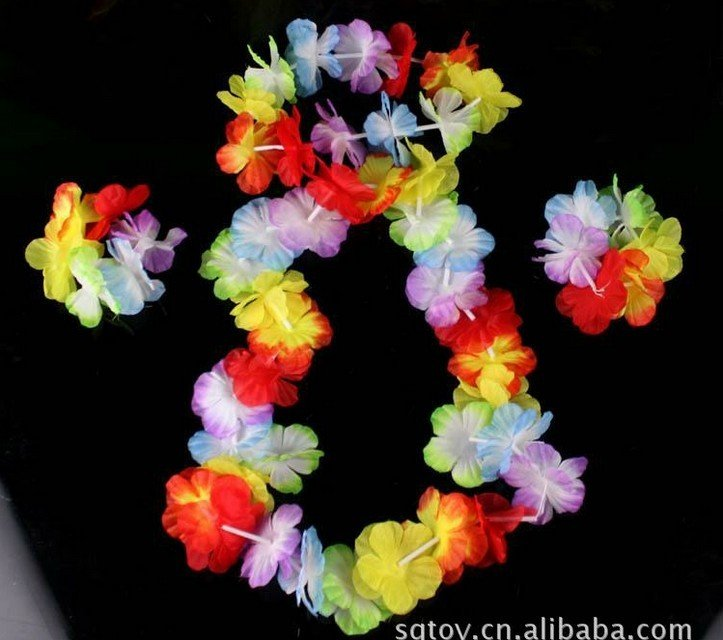 Head Wreath Online Hawaiian Hula,wreath,(head