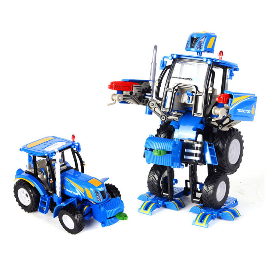 Autos film traktor beurteilungen online einkaufen