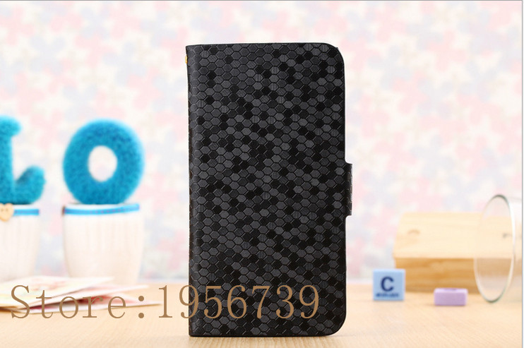 For Gionee Marathon M4 Case New Sale Mobile Phone Case 360 Rotation With Card Wallet Free Shipping