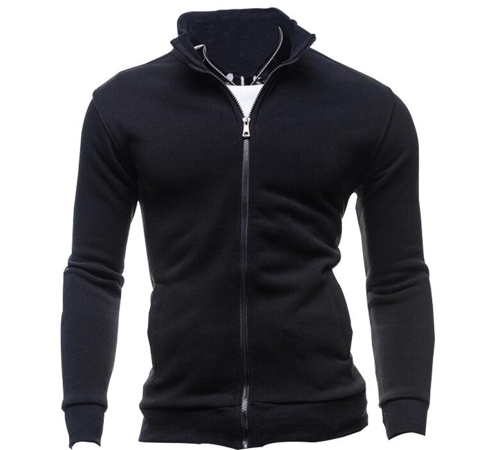 Мужская толстовка OEM Brand mens hoodies and sweatshirts 2015 Moleton Sudaderas Hombre FHY57 F57 hoodies men; sudaderas hombre