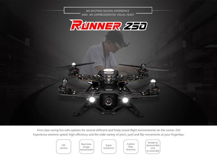RUNNER250_01