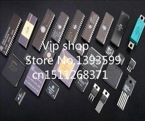Free Shipping XC4VLX40-10FFG1148I XC4VLX40FFG1148 10I XC4VLX40 1148-BGA XILINX ICS(China (Mainland))