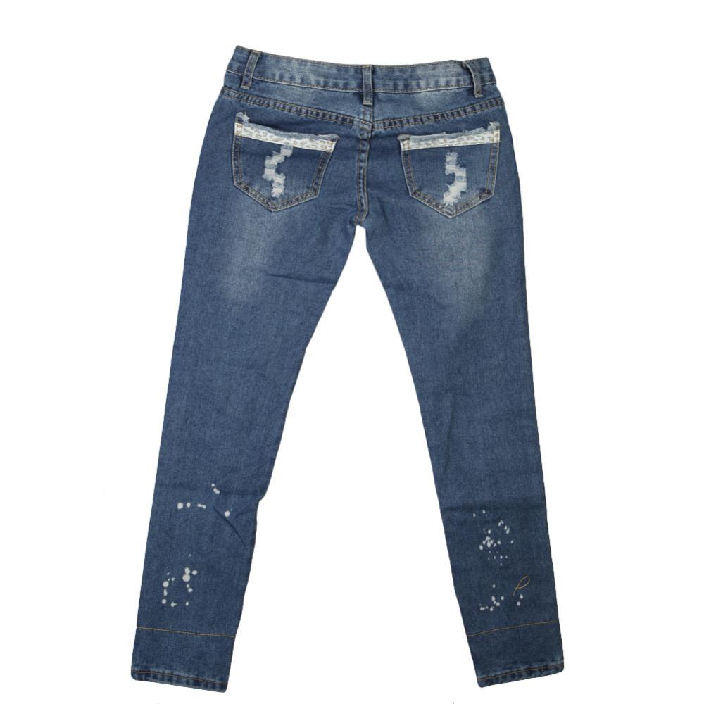 Модели женских джинсов с доставкой