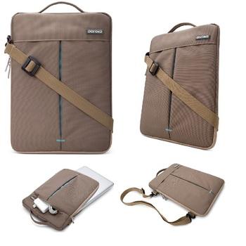 11.6 дюймов ноутбук рукав сумка сумочка для macbook air 11 проведение чехол крышка 12 дюймов