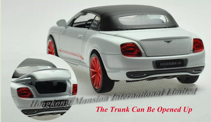 132 Bentley Continental Supersports ISR with hood (21)
