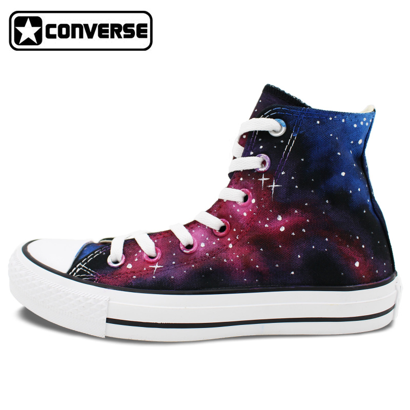 Red Converse Shoes Reviews Online Shopping