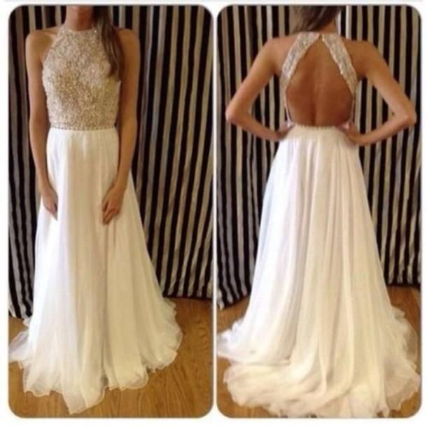 цены на Платье на студенческий бал 2015 в интернет-магазинах