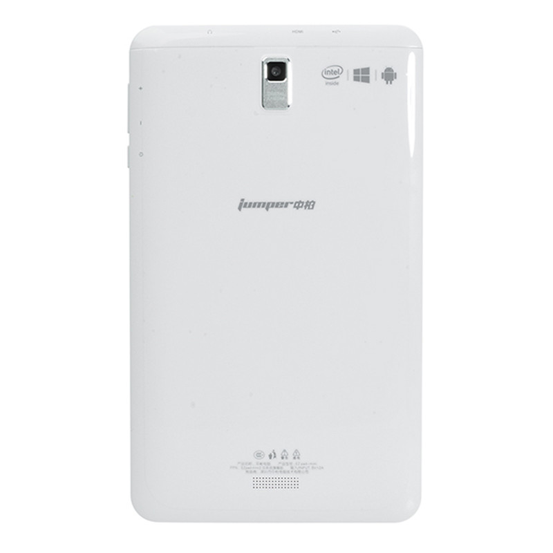 Jumper mini2 Quad Core 3G 8 Inch Intel Z3735F 2GB RAM 64GB ROM FHD 1920 1200