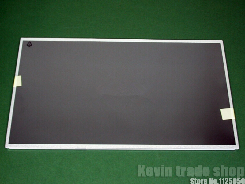 "Free shipping 15.6"" Laptop LCD Screen for Toshiba Tecra A11 Satellite C50 C660 C850D C855D L650 LED LVDS WXGA 1366x768(China (Mainland))"