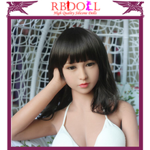2016 new business ideas lovely 140 cm sex doll as adult toys