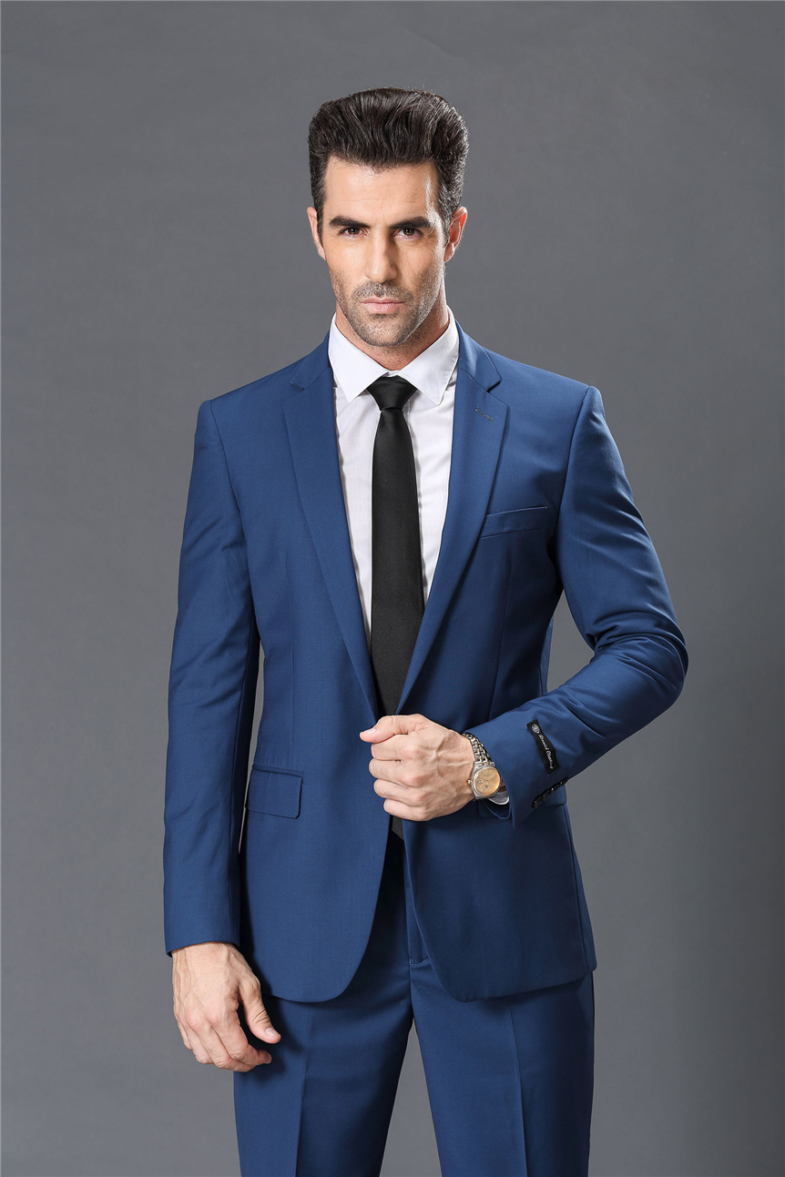Mens Wedding Suits Picture More Detailed Picture About