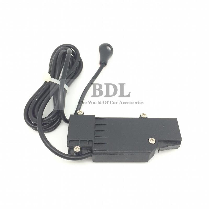 Auto headlight Light Sensor For VW Golf MK5 MK6 Jetta MK5 Tiguan Touran Passat B6 B7 CC(China (Mainland))