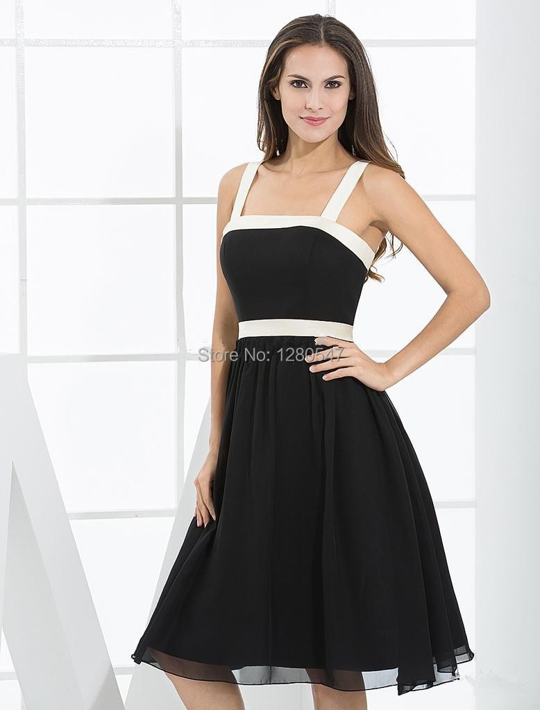cocktail dresses under 100
