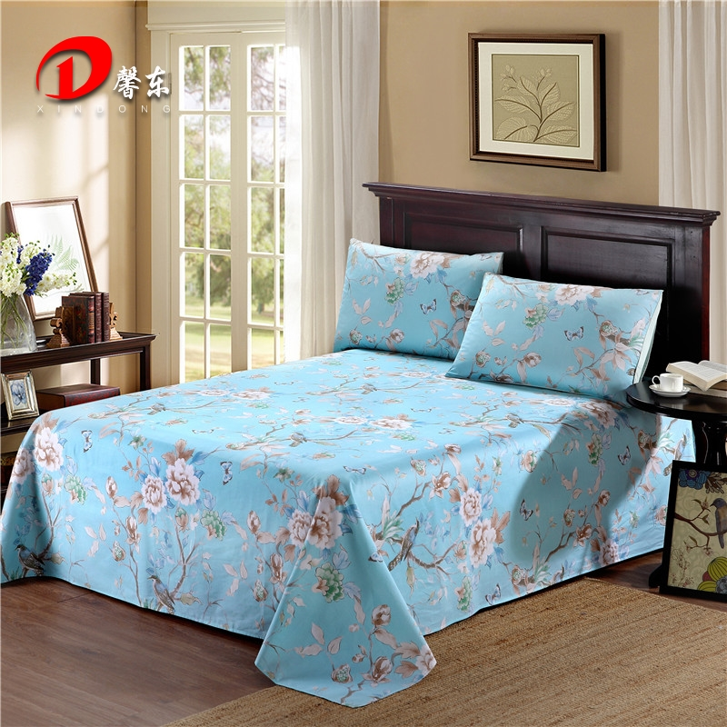queen size fitted bed sheets promotion shop for promotional queen size fitted bed sheets on. Black Bedroom Furniture Sets. Home Design Ideas