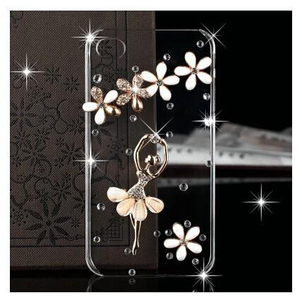 Чехол для для мобильных телефонов Sony Xperia m C1905 C1904 C2004 C2005