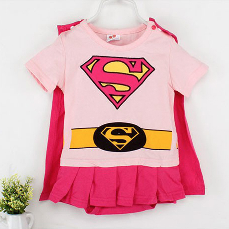 Find great deals on eBay for Superhero Baby Clothes in Baby Boys' One-Pieces (Newborn-5T). Shop with confidence.