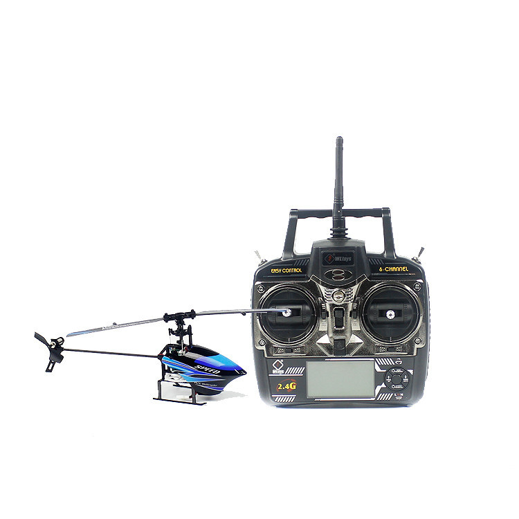 V933-RC-Mini-6CH-6-Channel-Remote-Control-Helicopter-LED-Screen-M1