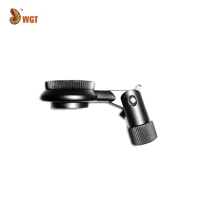 UK Location Pro Mic Hard Ring Mount Stand Adapter Clip Fit MXL 009 #0020 Wholesale Hot Sales<br><br>Aliexpress